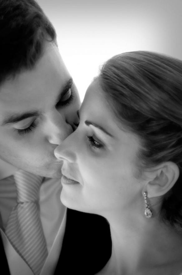 Boda Julia y Gerardo - Rota